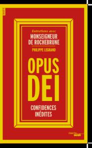 opus-dei-4a30ca8b64cf0d595a0ac22351a74346
